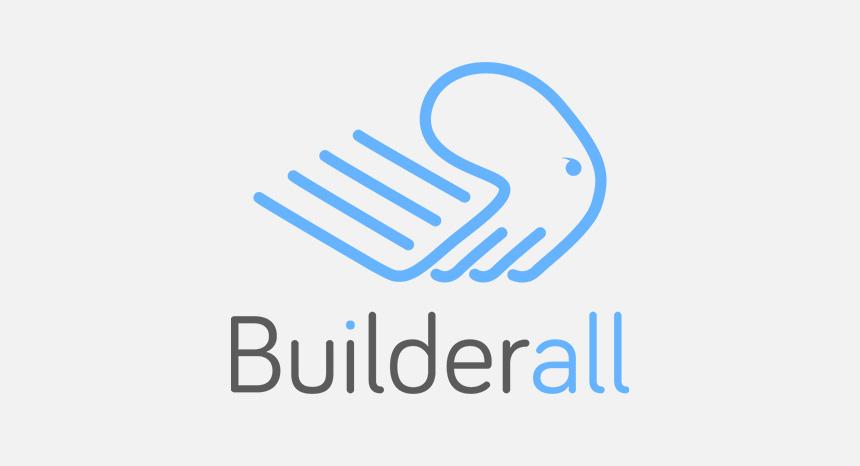 Builderall recensione completa