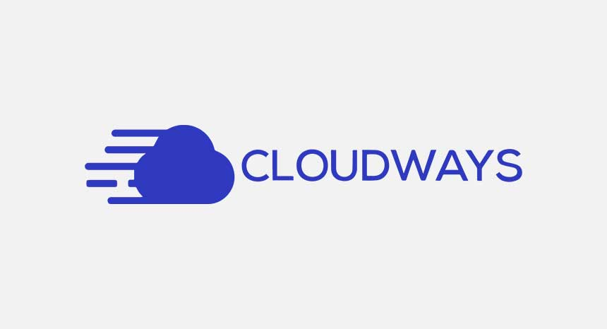 CloudWays Recensione